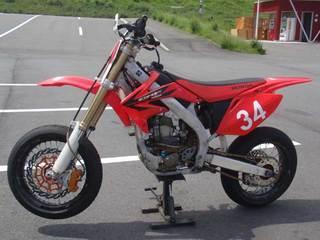 20080901_003.jpg