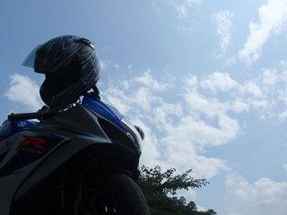 20080906_004.jpg