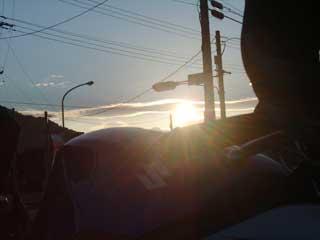 20080923_011.jpg