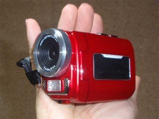 20091101_001.jpg