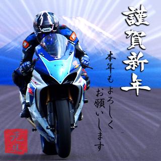 20120101_001.jpg
